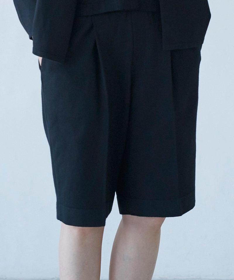 Women's half pants(ハーフパンツ)