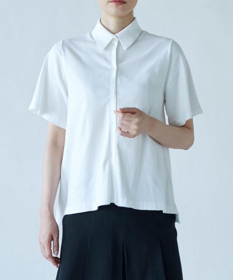 Women's Summer shirts(サマーシャツ)