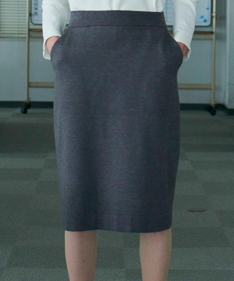 Women's Tight  Skirt(タイトスカート)