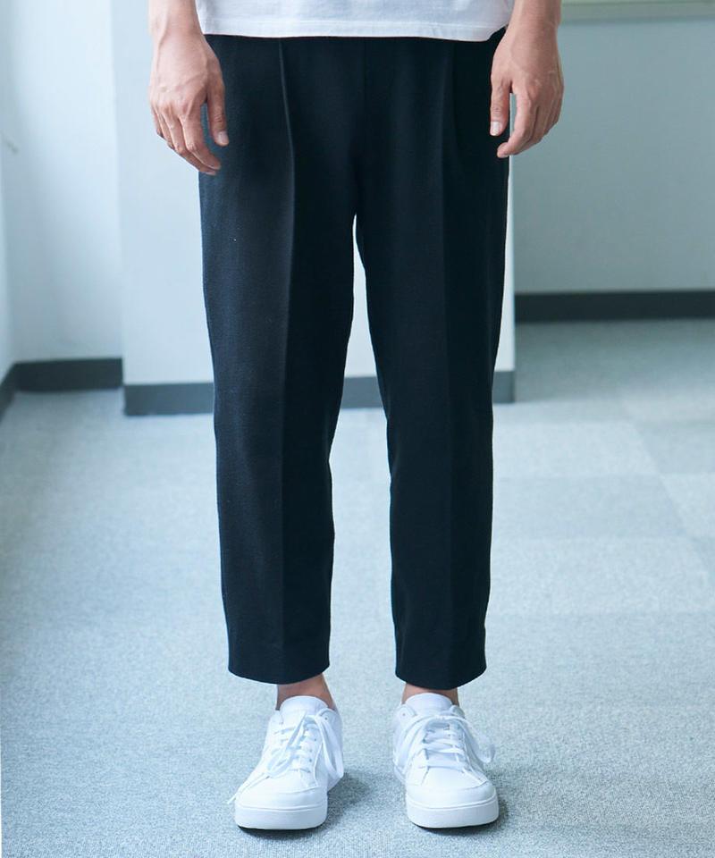 Men's Pants No.1(メンズビジネスパンツ)