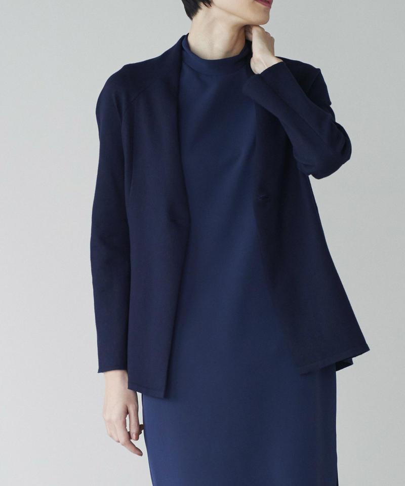 Women's Jacket(ジャケット)