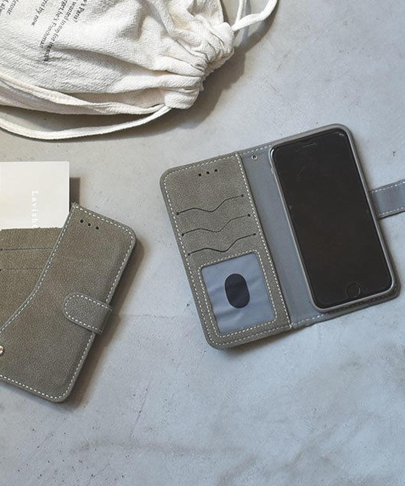 mb-iphone-02535 手帳型 大容量 カード収納 iPhoneケース