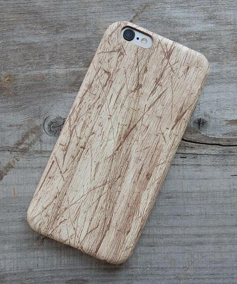 mb-iphone-02009 ウッドケース 木 樹 iPhoneケース