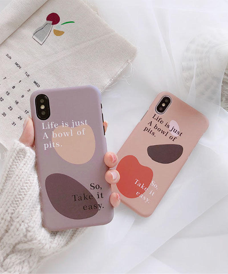mb-iphone-02467  フレーズ 英文 iPhoneケース