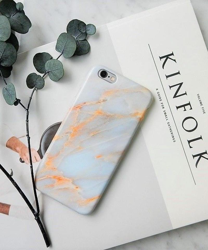 mb-iphone-02282 タイプ44 大理石柄 マーブル柄 天然石柄 ストーン柄 iPhoneケース