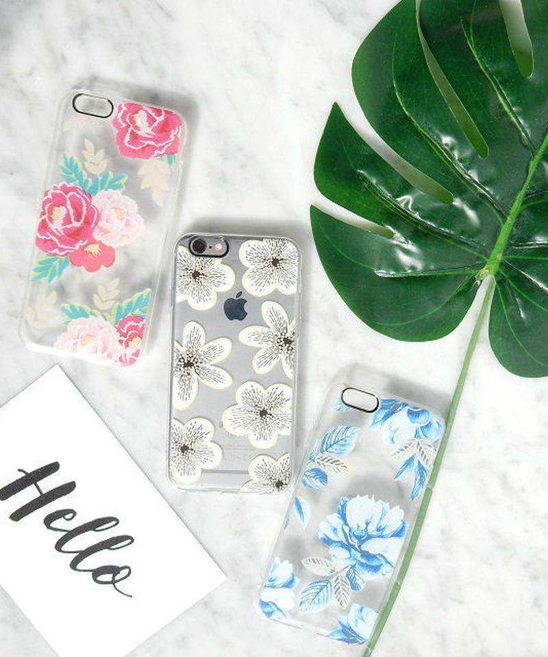 mb-iphone-02249 スタッズ付きストラップ メタリックシルバー iPhoneケース