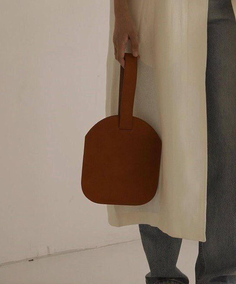 bag2-02407 ワンハンドルバッグ