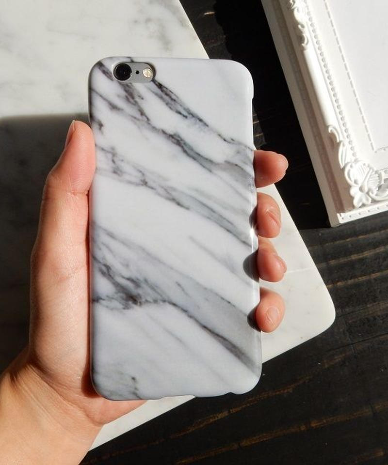 mb-iphone-02221 タイプ37  大理石 マーブル柄 天然石柄 ストーン柄 iPhoneケース