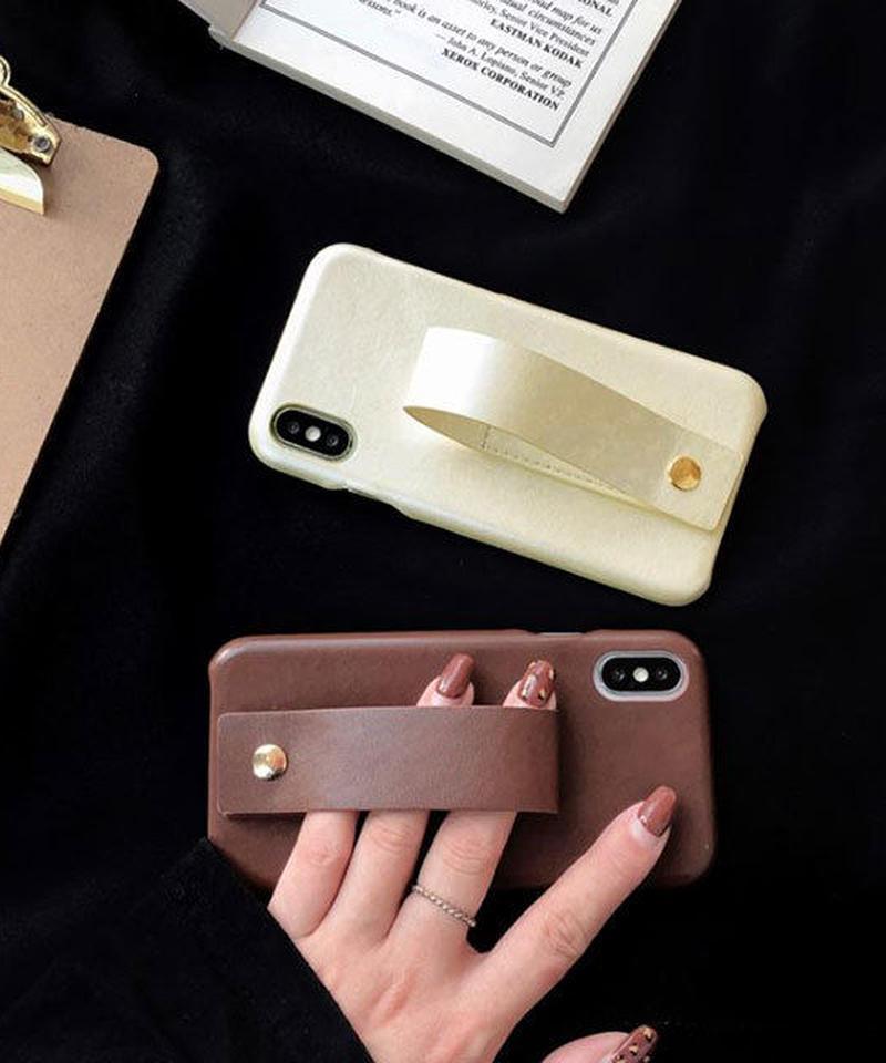 mb-iphone-02521 ハンドグリップ iPhoneケース