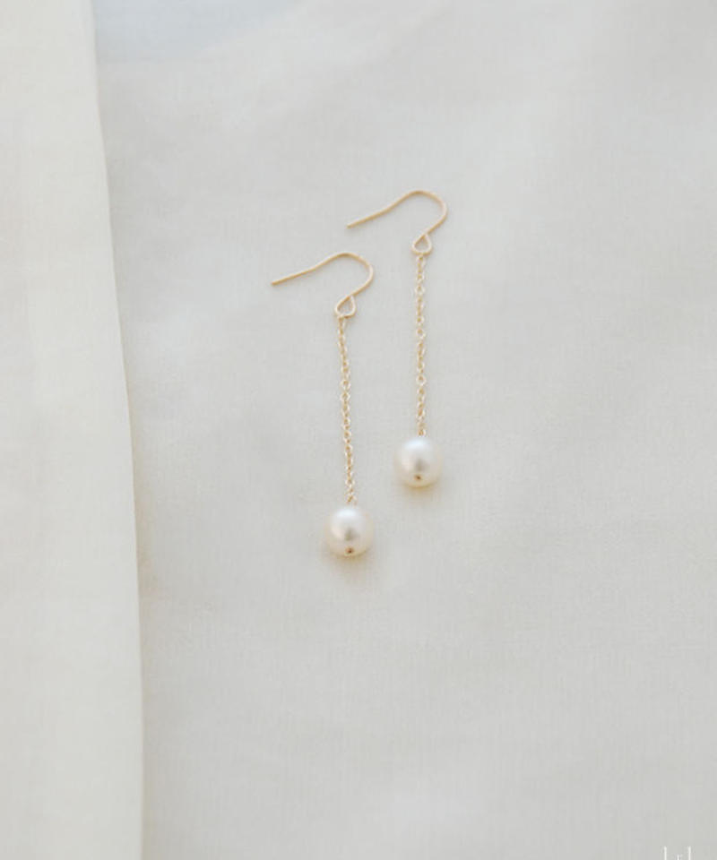 perle9(再制作)
