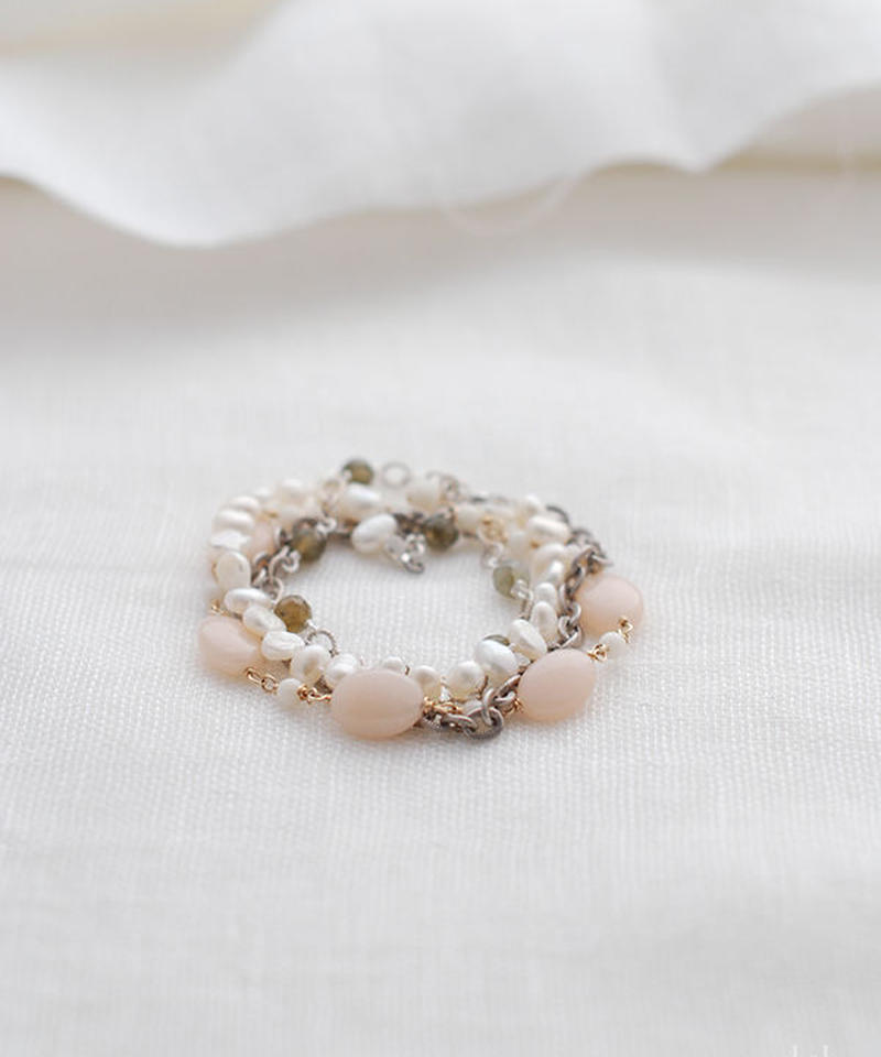 Francesca bracelet
