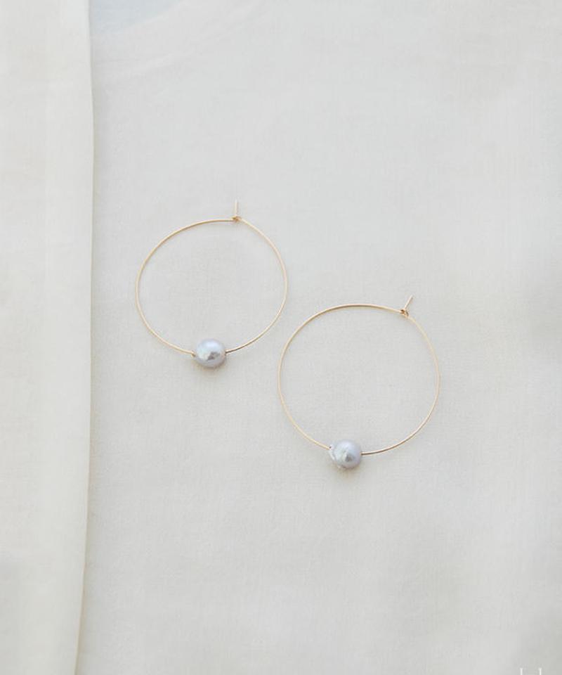 perle8