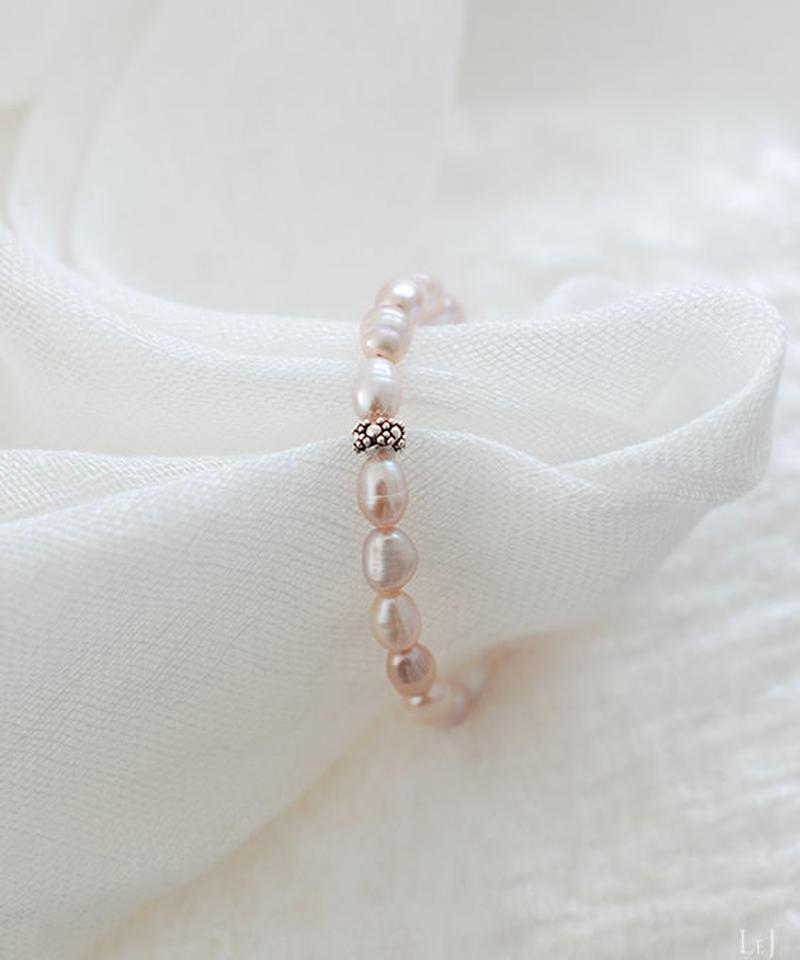 Sonia-bracelet