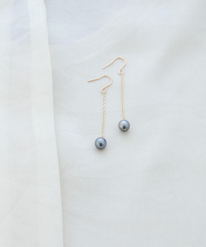 perle grise-p2(再制作)