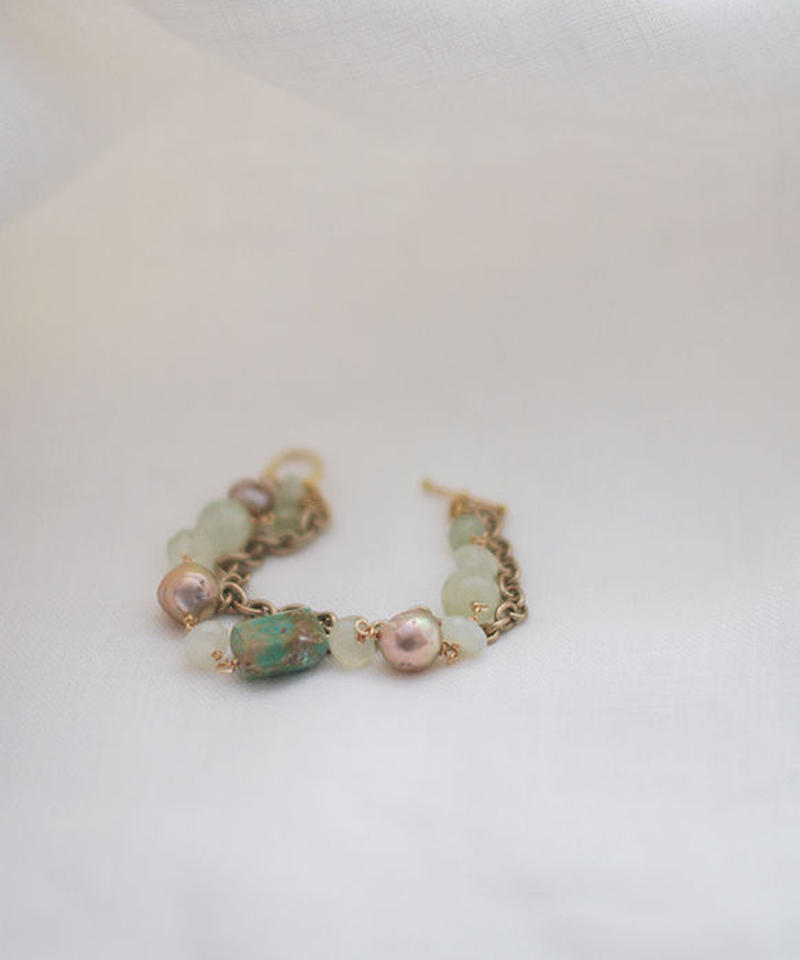 Gilda bracelet