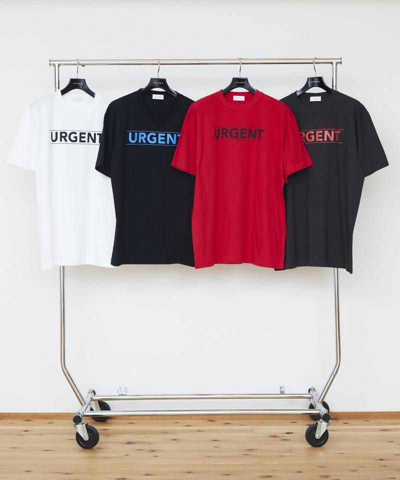 URGENT TS