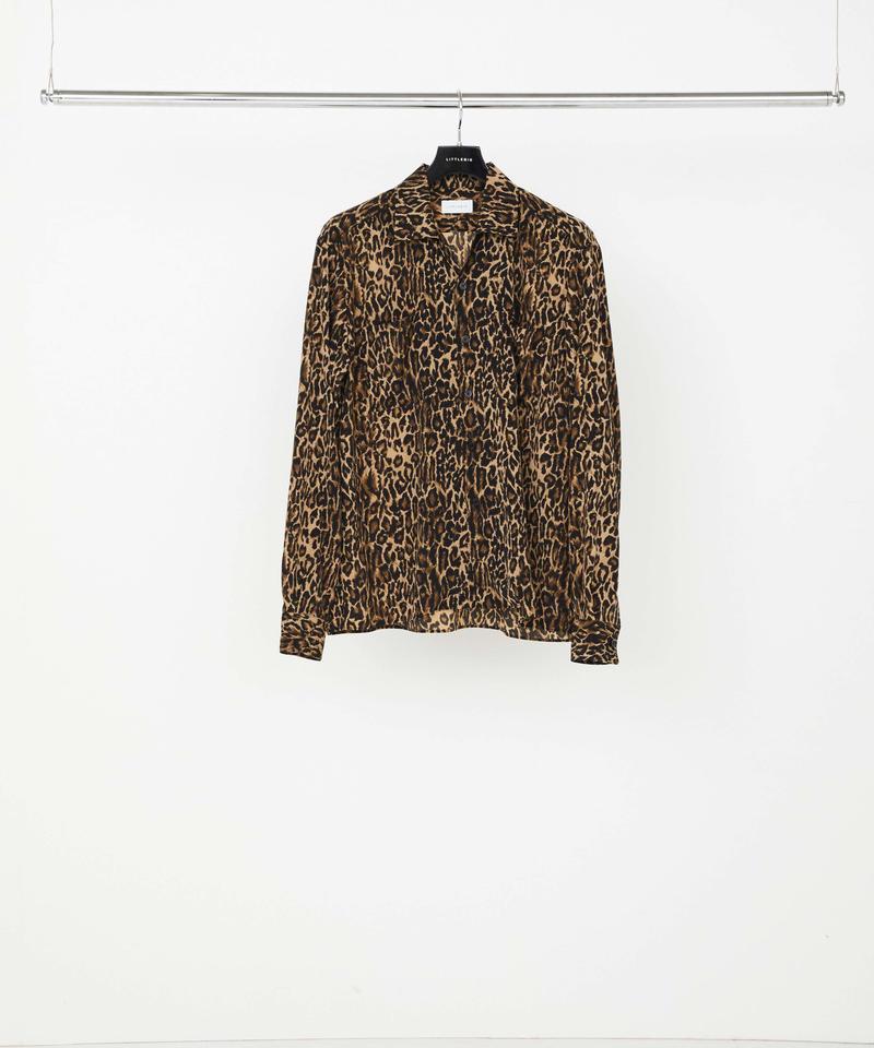 Leopard SH