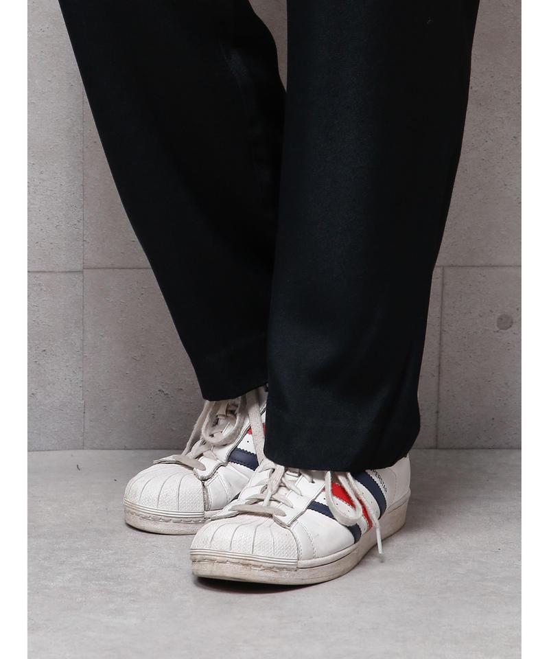 【adidas】Superstar