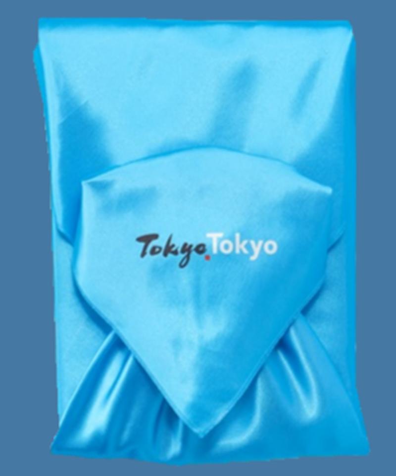 「Tokyo Tokyo」 (Mサイズのみの展開)