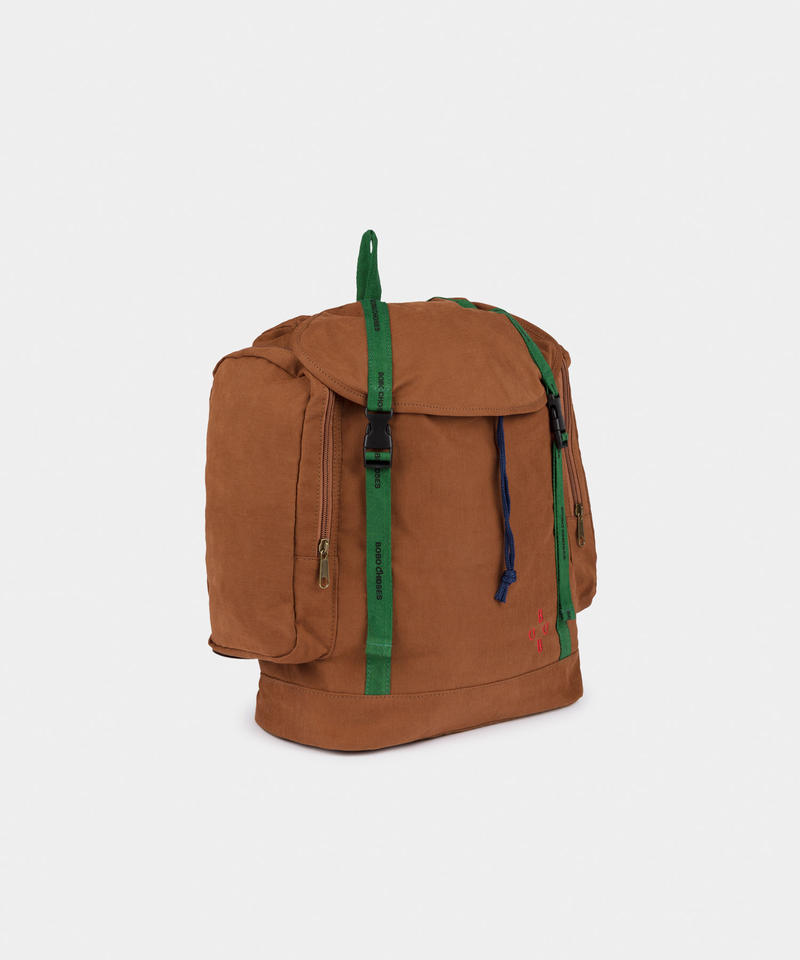 【 Bobo Choses 2019AW 】219231 BOBO BACKPACK