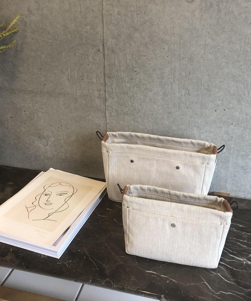 即納(original)bag in bag