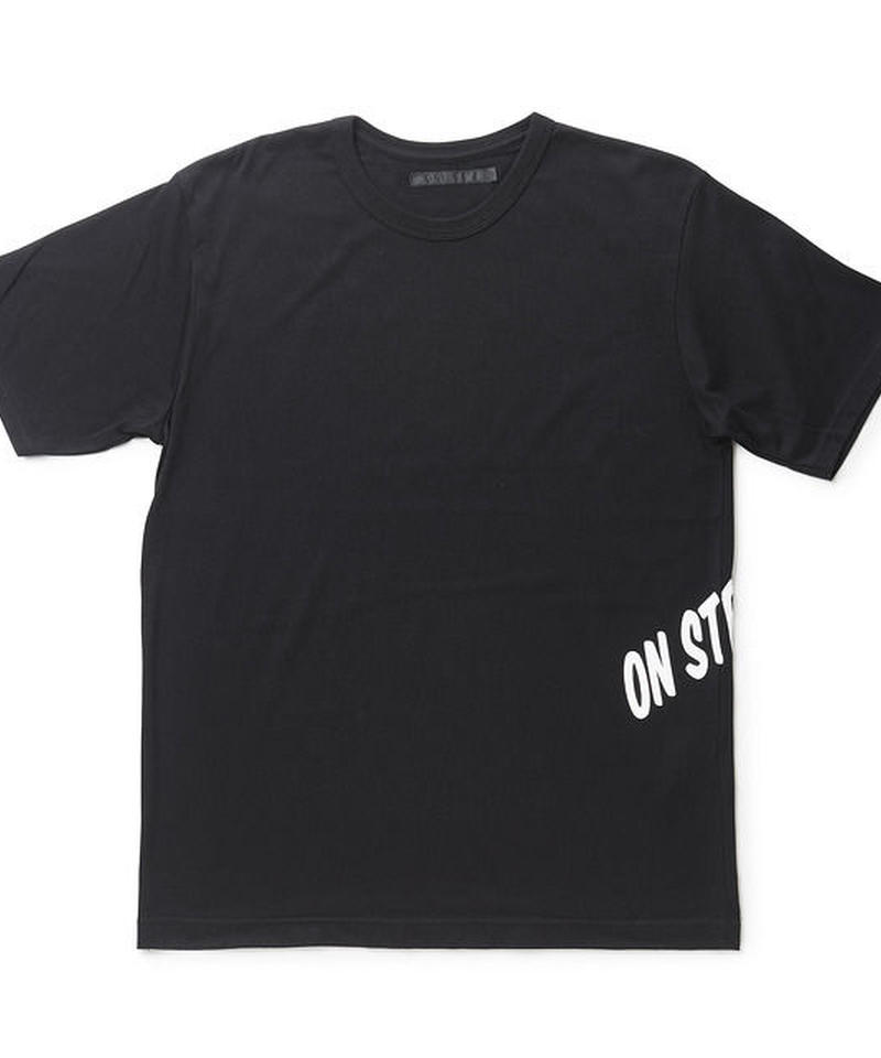 "NEXUSVII.  ""ON STRIKE""  BLACK"