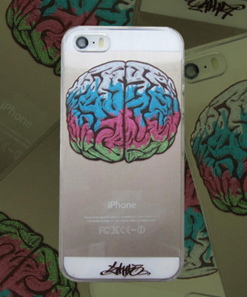 iPhone5/5S/SE case