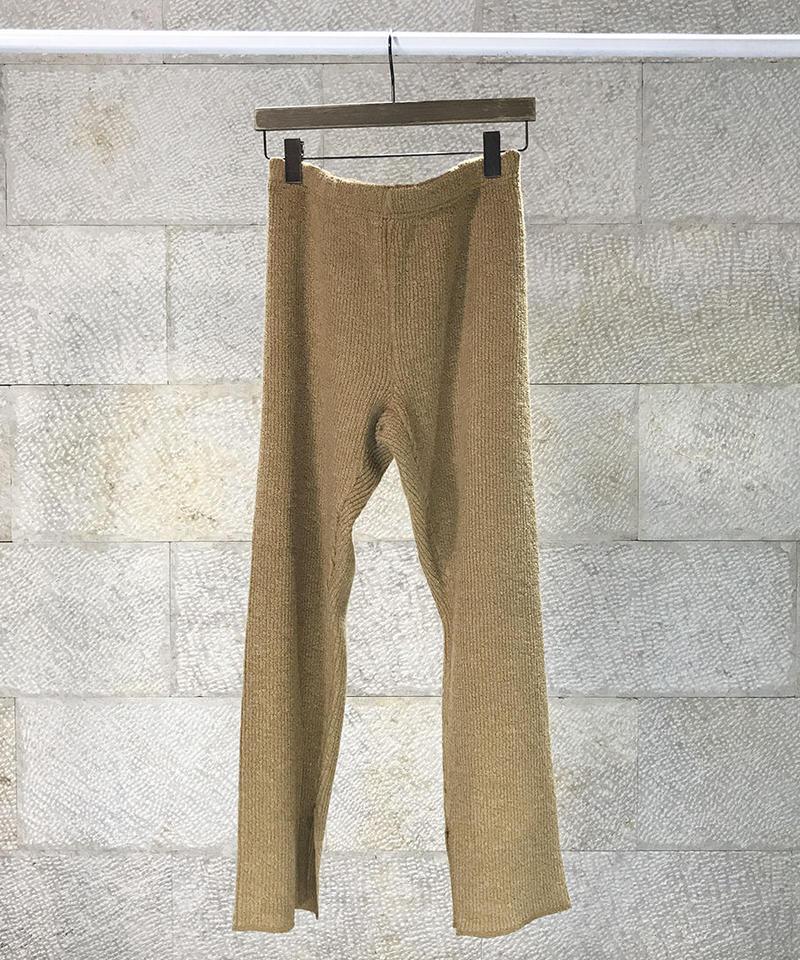 """Poodle  leggings  """"2color""""[209927499]"""