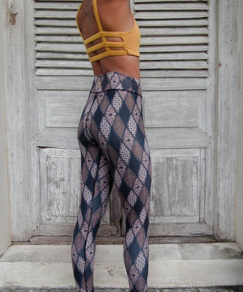 Samsara Legging Indah