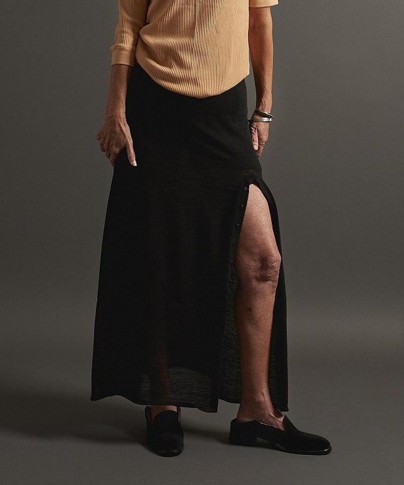 jonnlynx   knit skirt