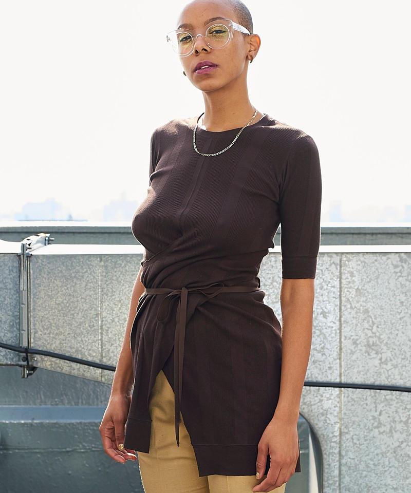 jonnlynx  fetish dress