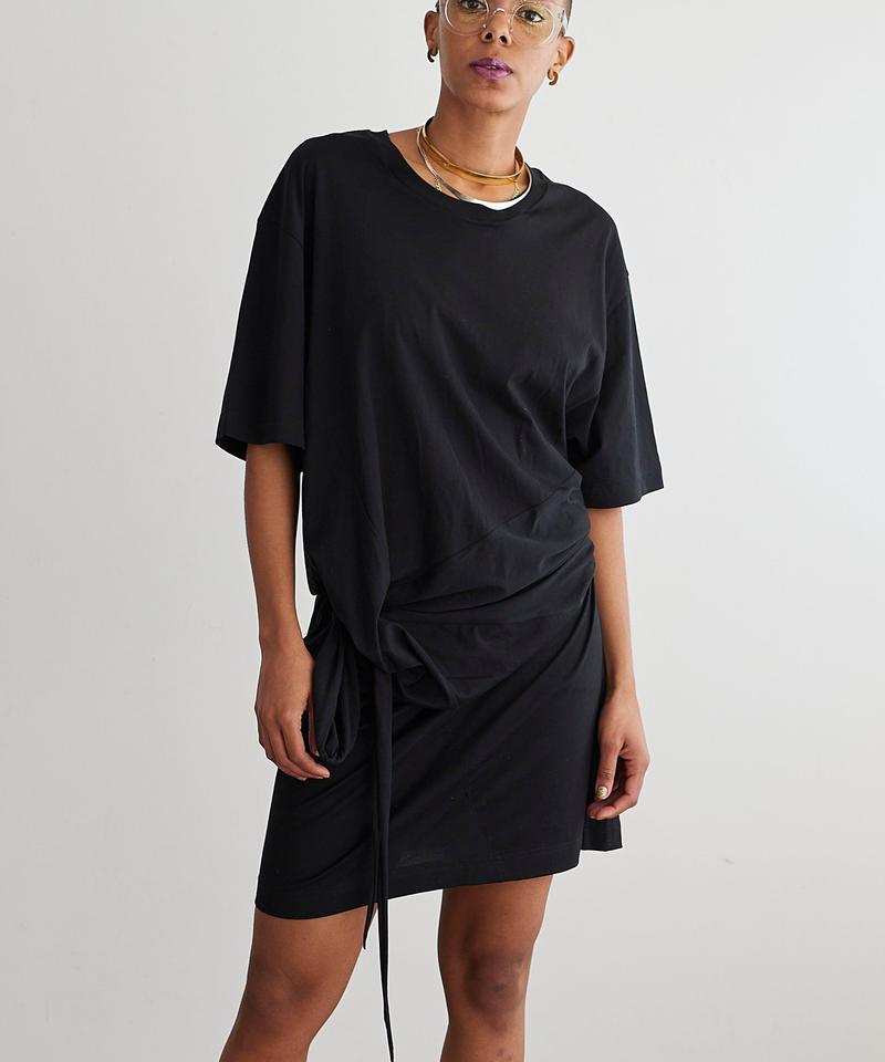 jonnlynx hole dress