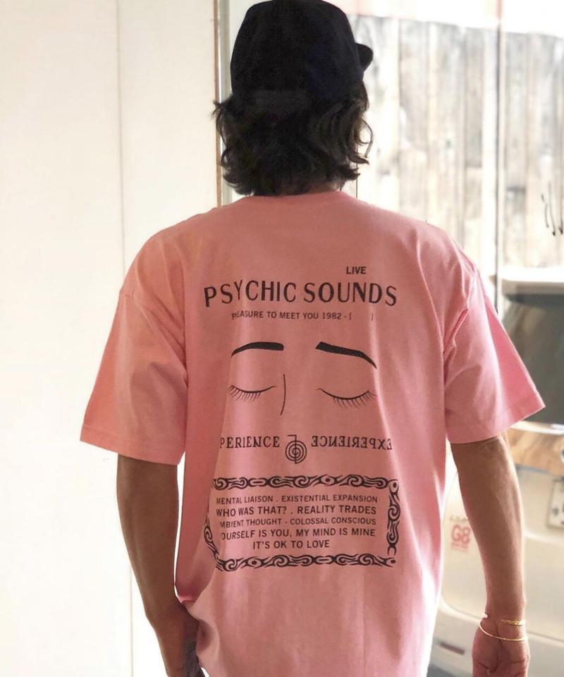 Silverlake PsychicsT-shirts