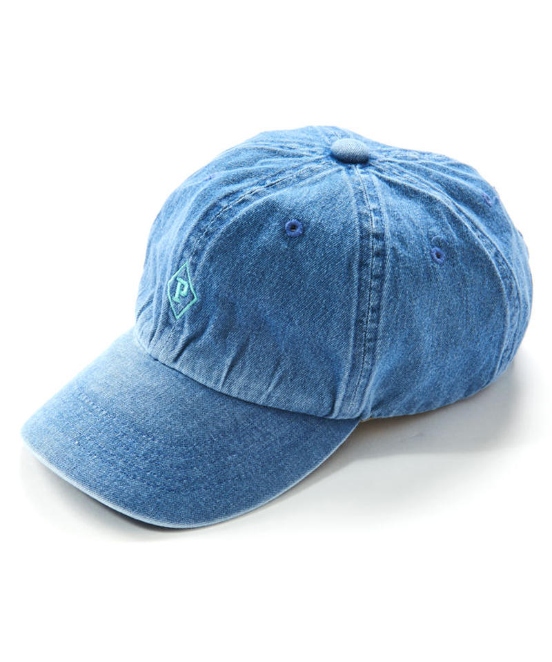 CAP バイオ加工(70-09993)