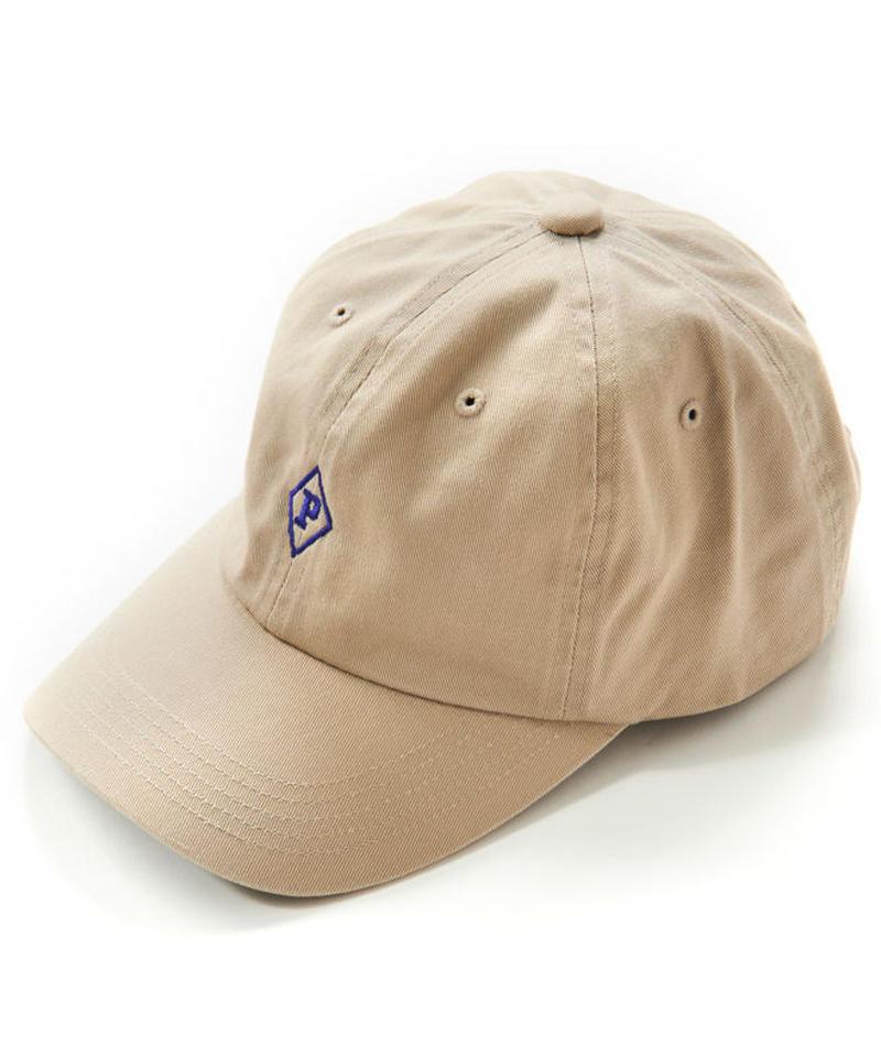 CAP(70-09992, 70-03001)