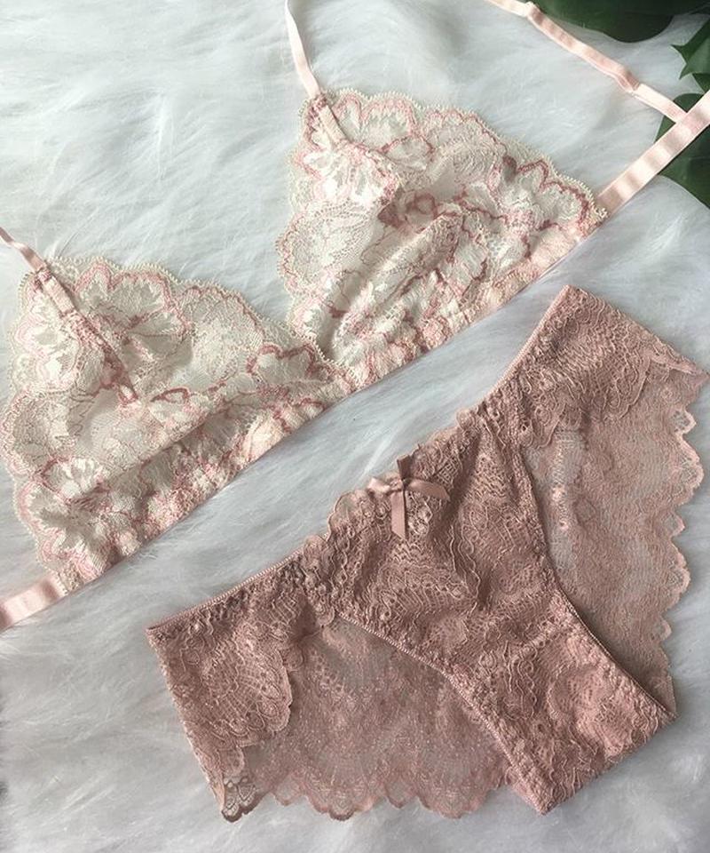 pink × pink