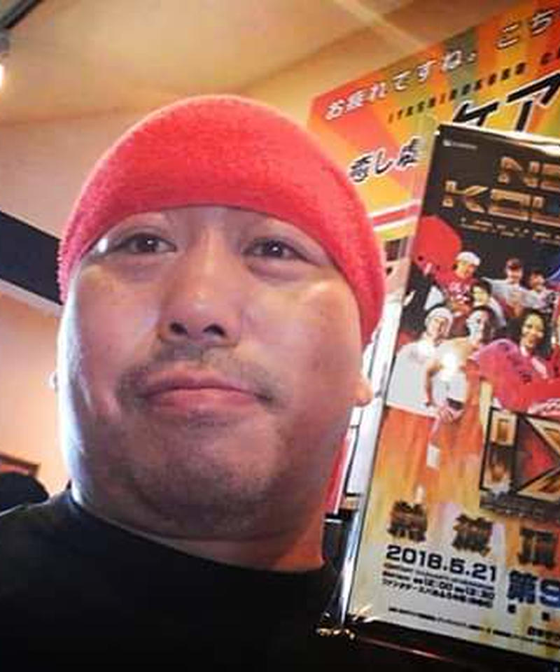 【DVD】第九回熱波甲子園2018