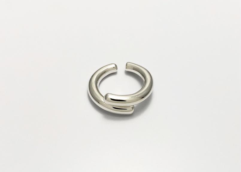 EC3-Q/17(sterling silver)