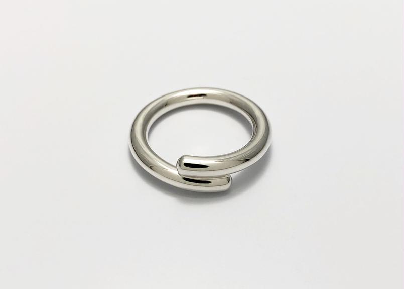 R3-Q(sterling silver)