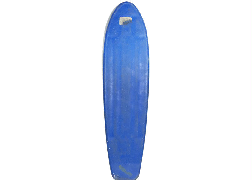 70s NASH Skateboard