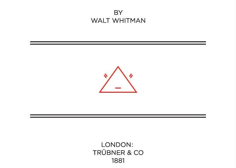 DEMAIN LA SOURCE SWEAT whitman White