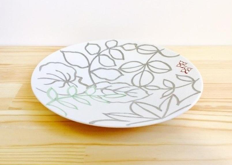 ネオ5.5寸平鉢