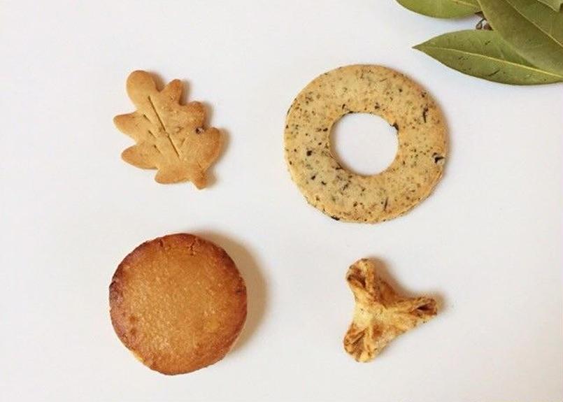 クッキーS箱〈7/12・19発送〉