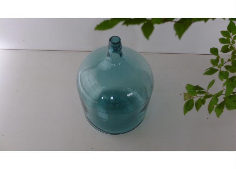 Demijohn Bottle(A)