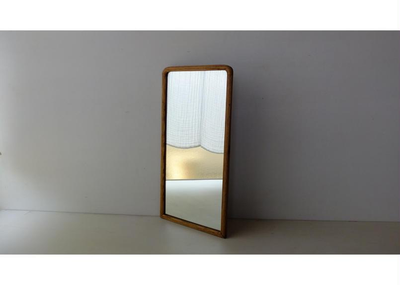 Mirror (Japan)
