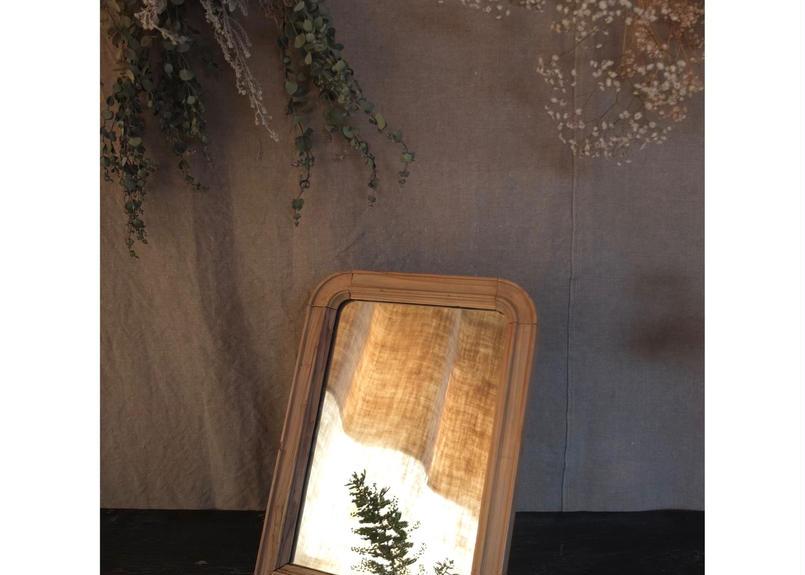 日本製 鏡