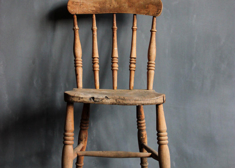 Dining chair 03