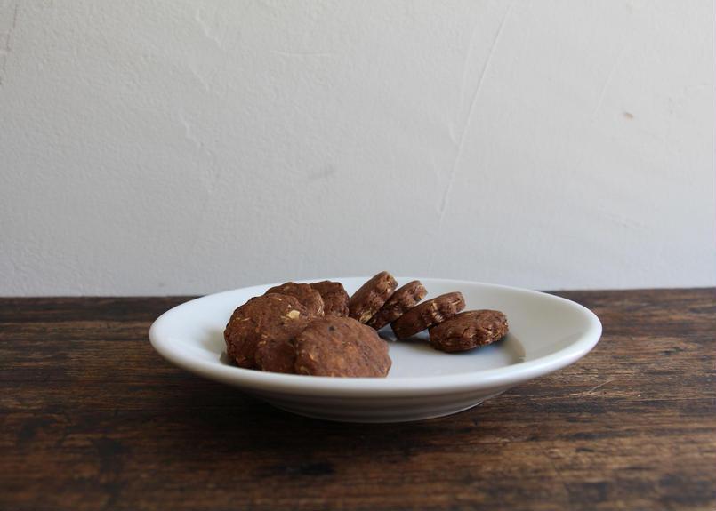 11月23〜11月25日発送予定クッキー缶