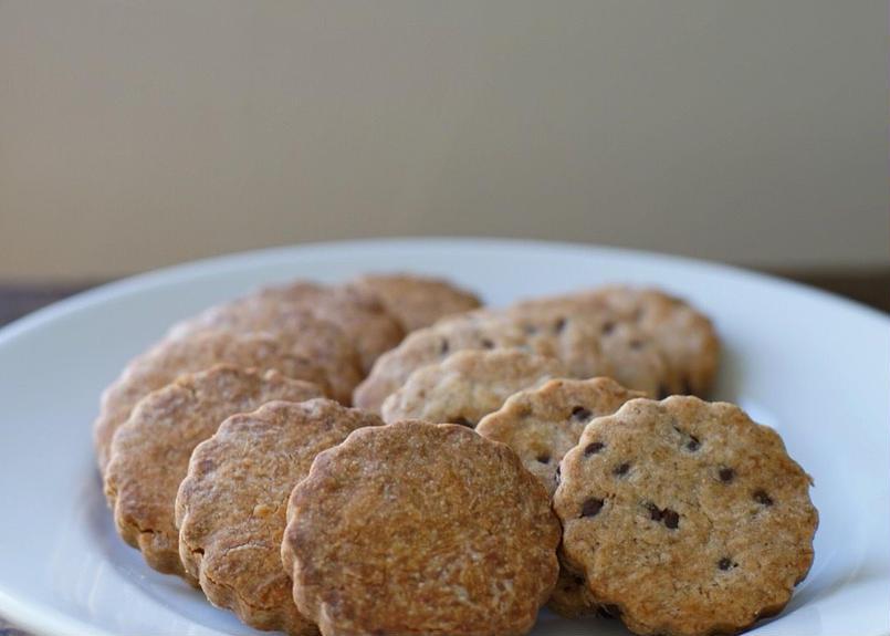3月8日〜3月10日発送予定(簡易包装)クッキー便