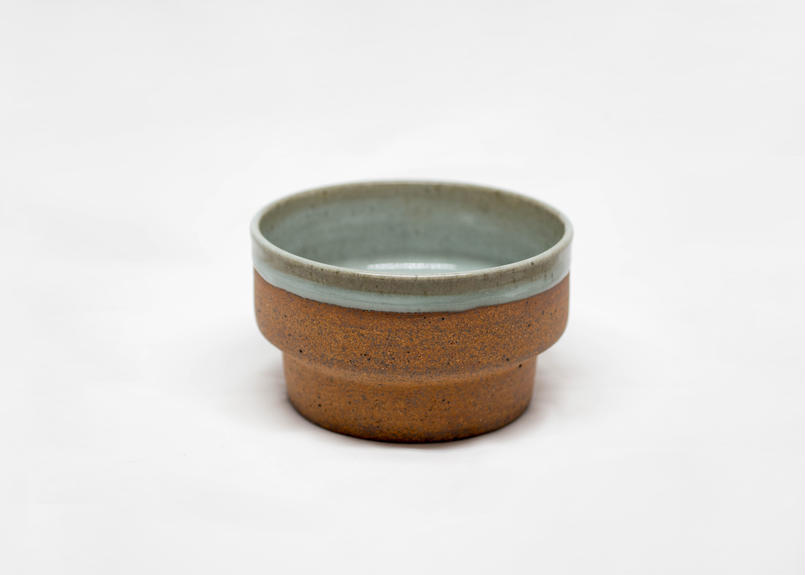Bowl(Black / Green / Brown)